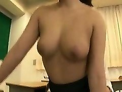 Babe, Hd mature, Nuvid.com