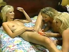 Squirt, Italian incest, Txxx.com