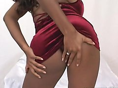 Ebony, Enter search text here balck and ebony, Txxx.com