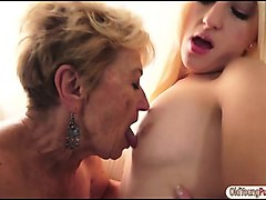 Blonde, Hairy, Ass, Hairy maturee lesbians, Nuvid.com