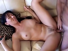 Anal, Fetish, Foot fetish extreme, Txxx.com