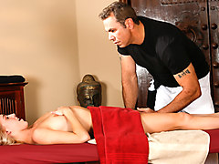Massage, Ass, Hidden sex tape, Txxx.com