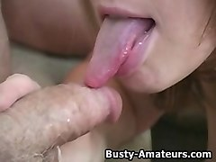 Amateur, Bus, Very sexy busty amateur mature milf mom hot big, Hclips.com