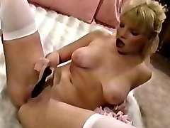 Blonde, Fuck in the farm, Txxx.com