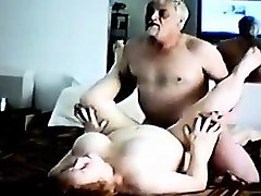 German older man, Nuvid.com