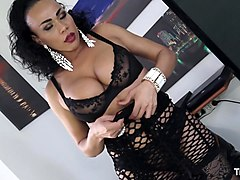 Italian, Shemale, Mature italiane seduces, Gotporn.com
