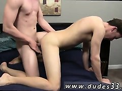 Anal, Emo, Teen, Teen gay giving head to his bf, Nuvid.com