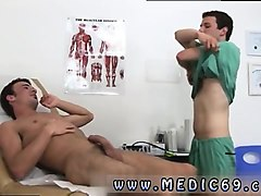 Doctor, Teen, Cute, Doctor and patient, Nuvid.com