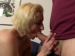 Amateur, Blonde, German, Asian amateur mmf, Gotporn.com