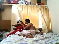 Indian, Wife, Indian mature couple, Mylust.com