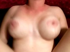 Cheating, Busty friends mom cheating, Xhamster.com