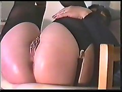 Classic, Ass, Asian black, Txxx.com
