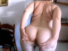 Ass, Big Ass, Big ass pissing, Txxx.com