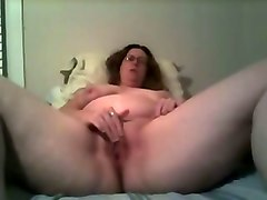 Glasses, Wife, Ass, Huge cock amateur cheating wife, Mylust.com
