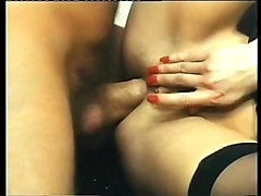 Italian, Italian swinger party 2, Txxx.com