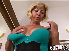 Bus, Black, Lonely wife gets screwed by a cab driver, Txxx.com