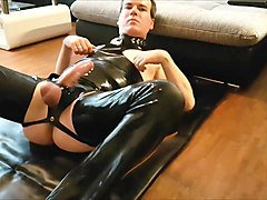 Nipples, Rubber, Latex, Txxx.com