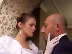 Bride, Surprise, Indian wedding night undressing and fucking sex, Txxx.com