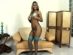 College, Stockings, Japanese girl in stocking 66-, Nuvid.com