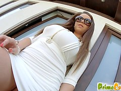 Bus, Hd, Babe, Beautiful hd women real, Hdzog.com