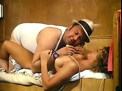 Uncle, Vintage blowjob, Theclassicporn.com