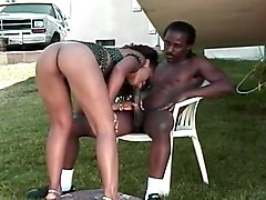 Black, Beauty, Black and ebony, Txxx.com