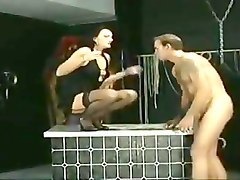 German, Classic german porn 4 father daughter full movie, Txxx.com