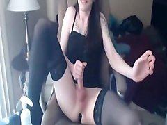 Facial, Tattoo, Self facial joi, Txxx.com