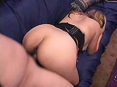 Ass, Cute latin girls boobs, Nuvid.com
