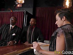 Wife, Cheating, Facial, Teeny schlampen part 1 by xvideos, Txxx.com
