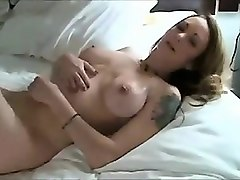 Husband, Wife, Milf, Mature amateur wife tricked into fucking friend, Nuvid.com
