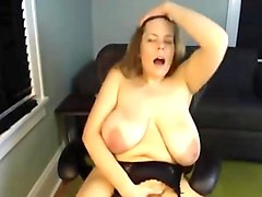 Small saggy tits granny, Txxx.com