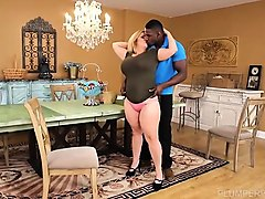Bus, Black, Two black bbw home videos, Nuvid.com