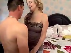Small Cock, Wife, Wife brings bbc home to fuck, Txxx.com