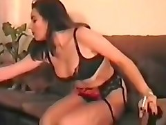 Maid, Wife and husband fuck their maid, Txxx.com