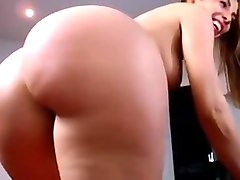 Babe, Ass, Tight, Shaved mature fisting, Txxx.com