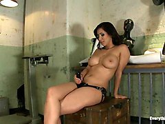 Anal, Brutal screaming and crying anal punishment ayoung, Txxx.com