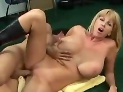 Wife, Cheating, Wife cheats when, Txxx.com