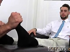 Fetish, Gay bareback cum inside, Gotporn.com