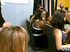 Black, Club, Strip, Black girl big ass 69, Gotporn.com