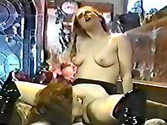 Gang bang violated, Theclassicporn.com