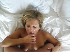 Amateur, Compilation, Facial, Strip amateur, Txxx.com