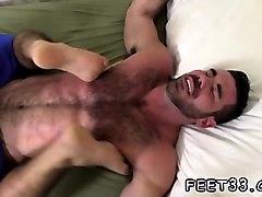 Hairy, Fetish, Cute, Young gay hairy, Nuvid.com