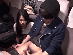 Bus, Drunken passed out drugged violated brutal pussy, Nuvid.com
