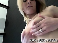 Bus, Hd, Lesbian, Shemale beauty hd, Nuvid.com