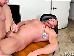 Petite first time abuse, Nuvid.com