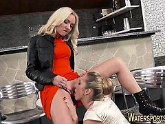 Ebony in tears crying brutal fuck hard, Nuvid.com