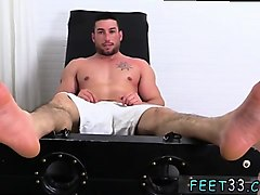 Hairy, Fetish, Gay bareback hairy muscle daddy orgy raw rough, Nuvid.com