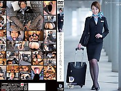 Stewardess, Russian mature with boys, Txxx.com