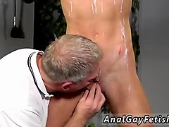 Strip, Old man gay, Gotporn.com